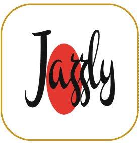 تطبيقات التوصيل تطبيق Jassly جازلي